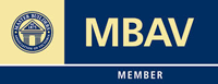 Master Builders Association of Victoria - Member
